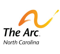 The Arc of NC